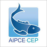 aipce-cep